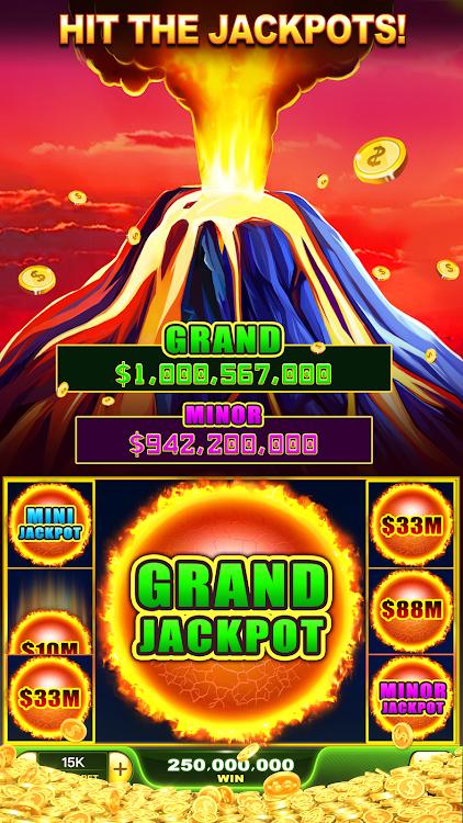 New casino 2019 no deposit bonus