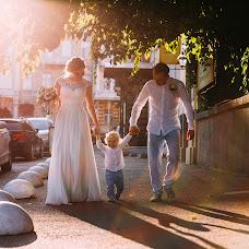 Wedding photographer Aleksandr Meloyan (meloyans). Photo of 10.03.2018
