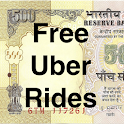 Cabs for ola uber tfs meru icon