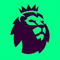 premier league - uradna app APK