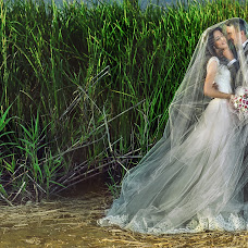 Wedding photographer Ahmet Karagöz (ahmetkaragoz). Photo of 18.06.2015
