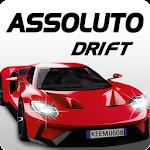 Assoluto Drift Racing 15.0