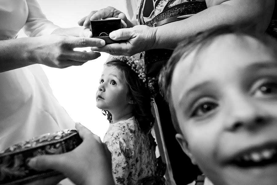 Wedding photographer Miguel Bolaños (bolaos). Photo of 09.01.2020