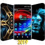 Wallpapers 2019 file APK Free for PC, smart TV Download