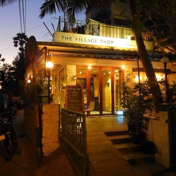 the-village-shop-best-cafes-in-mumbai_image