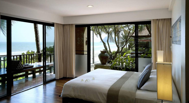 Praseban Resort
