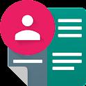 Résumé App icon