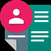 CV App - Free Resume Builder