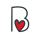Bookatable by TheFork icon