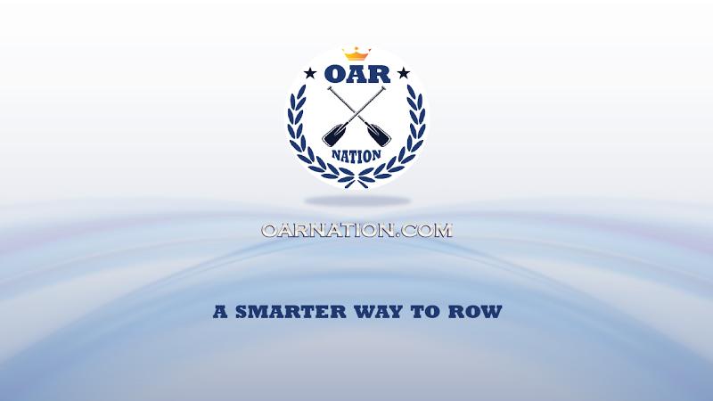 Скриншот Oar Nation - Rowing Management