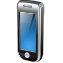 HQ Video SIP/IMS client (VoIP) icon
