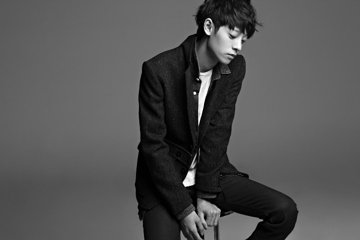 Jung Joon Young's ex-girlfriend reveals the complete story