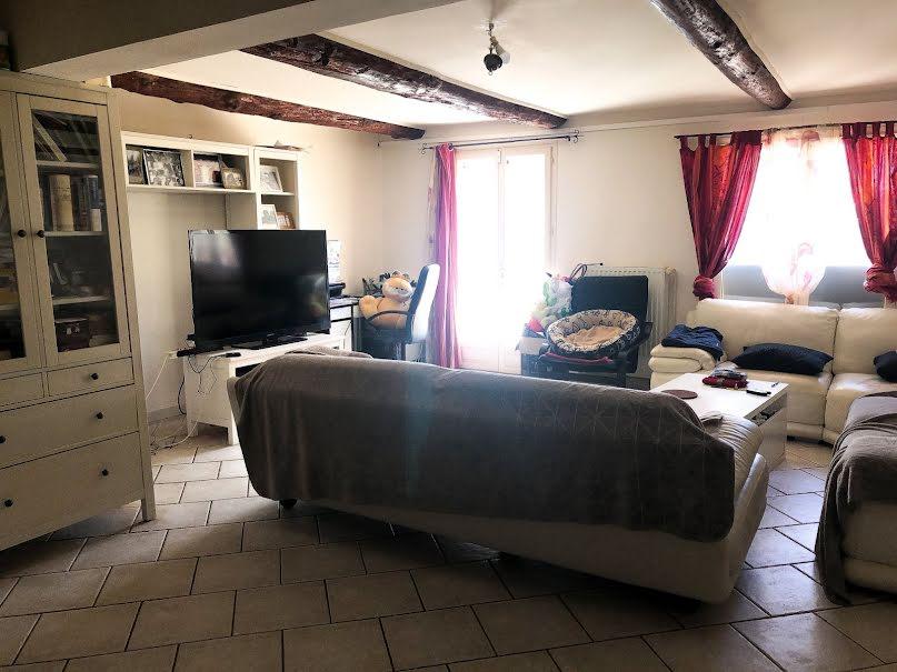 Vente maison 6 pièces 297 m² à Forcalquier (04300), 636 000 €
