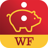Wells Fargo Daily Change file APK Free for PC, smart TV Download
