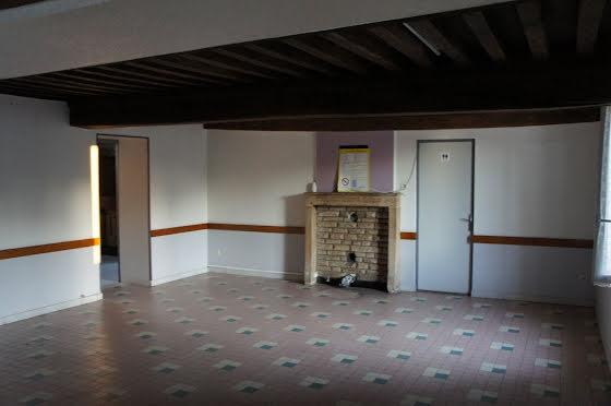 Vente maison 9 pièces 218 m2