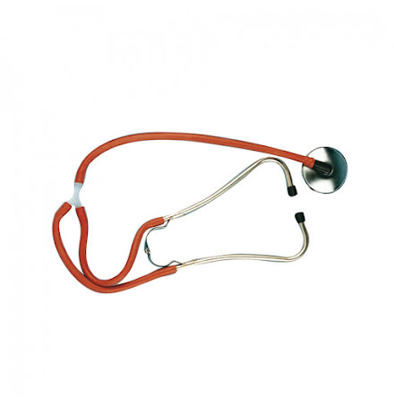 Stetoskop stordjur modell Götze