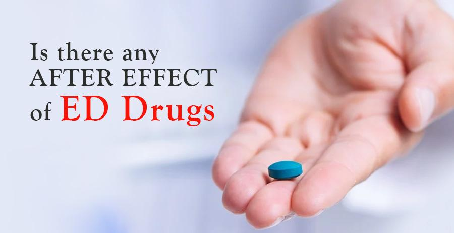 Is there any after effect of ED Drugs.jpg