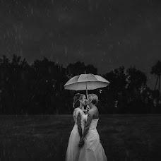 Wedding photographer Andrea Pitti (pitti). Photo of 14.12.2018