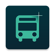 Bus+ (全台公車動態 & Ubike 查詢)