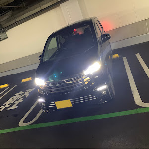 デイズ B21W ライダーのカスタム事例画像 Yasu  king of street関東さんの2019年07月05日23:28の投稿
