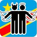 Action ou Vérité: CONGO icon