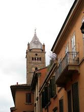 Photo: Via Altabella