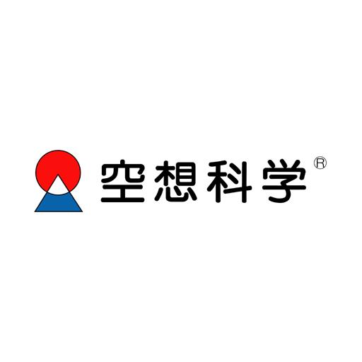 KUUSOUKAGAKU CORP. avatar image
