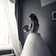 Wedding photographer Valeriya Ionochkina (vion). Photo of 12.06.2013