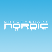 NORDIC Cryotherapy