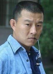 Deng Gang  Actor