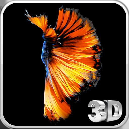 3d Live Wallpaper Emoji Iphone