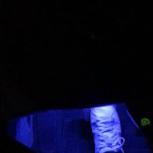 MPV LY3P 23Cスポーティパッケージ (2WD)のカスタム事例画像 DAICHI【N-sp】【F-M】【LYNA】さんの2018年12月09日18:01の投稿