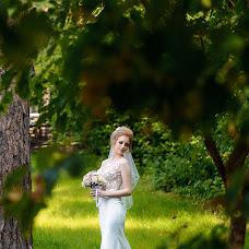 Wedding photographer Aleksey Marchinskiy (photo58). Photo of 25.02.2018