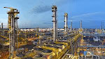 Chemical Plant New Project Opening For Freshers to 29 yrs exp