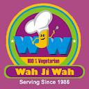 Wah Ji Wah, Mahipalpur, New Delhi logo