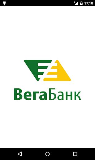 ВегаБанк-online