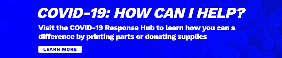 Response Hub