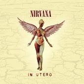 In Utero (20th Anniversary Remaster)