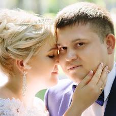 Wedding photographer Olga Saygafarova (OLGASAYGAFAROVA). Photo of 31.07.2017
