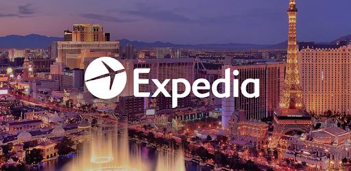 Expedia Hotels Flights Car Rental Travel Deals