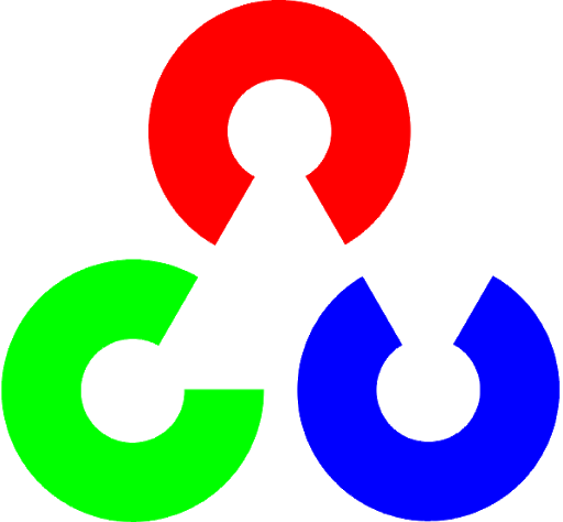 OpenCV | Google Summer of Code