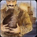 Nusrat - Battle of Gallipoli icon