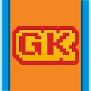 GIFT KADIA - Play arcade games, win real prizes