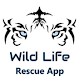 Download Wildlife Rescue App For PC Windows and Mac