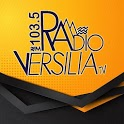 RADIO VERSILIA TV 103.5 icon