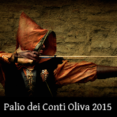 App Palio Conti Oliva 2015 APK for Kindle