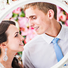 Wedding photographer Igor Khlopotov (shtainbook). Photo of 26.02.2015