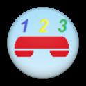 Pekephone icon