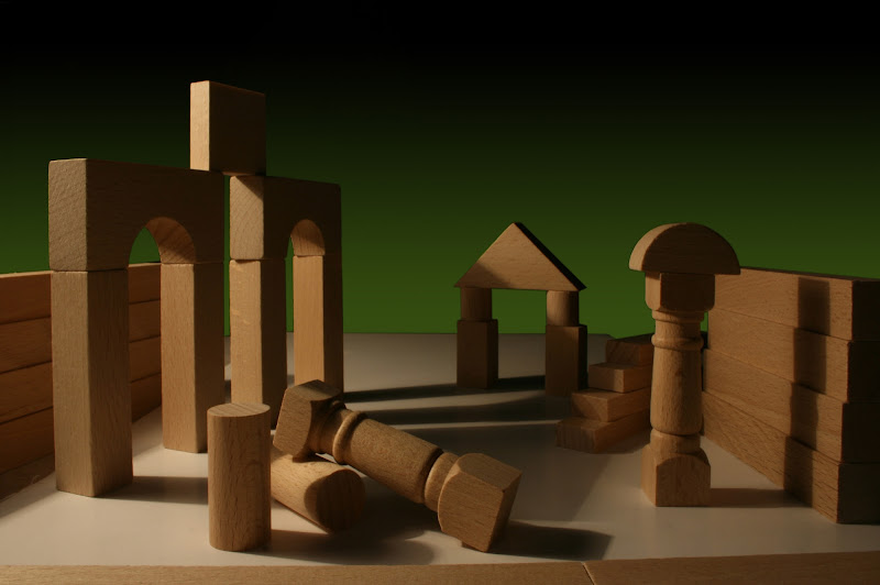 Building blocks di rosarionotaro@gmail.com