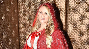 Stormy Daniels quit CBB after money row